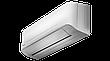Инверторный кондиционер Toshiba RAS-18J2KVG-UA/RAS-18J2AVG-UA Seiya, фото 2