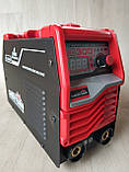 Cварочный аппарат Shyuan MMA-300A, фото 2