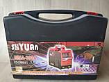 Cварочный аппарат Shyuan MMA-300A, фото 3