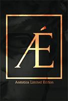 Плитка половая серии Aestetica Limited Edition для жилых помещений