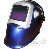 Сварочный аппарат Vertex VR-4050-12