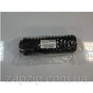 Пыльник пер. аморт. X-TRAIL T30 NISSAN 54050-38U02