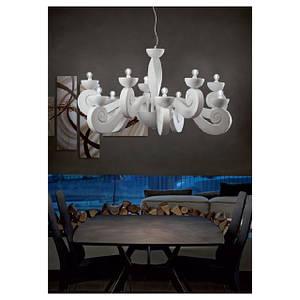 Люстры, светильники, торшеры, бра, лампы
