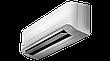 Инверторный кондиционер Toshiba RAS-24J2KVG-UA/RAS-24J2AVG-UA Seiya, фото 3