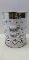 Клей резиновый Paraflex 121, Италия , 1л (0,6 кг)
