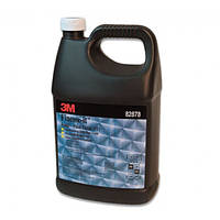 3М™ Finesse-it™ 82878 - Полірувальна паста