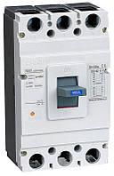 Авт.выключательNM1-400R/3300400A
