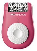 Епілятор Rowenta EP 1110F0 Яскраво-рожевий