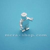 Человечек LEGO