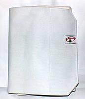 Бандаж для поддержки брюшной стенки (послеоперационный), фото 1