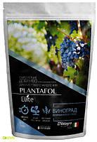 Плантафол Элит удобрение для винограда созревание урожая, 100 г