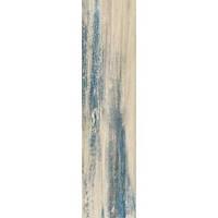 Плитка Zeus Ceramica Painted Wood Blue touch dry 15х60