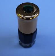 Black Amber (Натуральная Черная Амбра кашалота) 3 мл