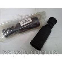 Пыльник амортизатора заднего MMC - 4155A049  (зам.MR510002) Lancer IX, Lancer X, Outlander XL