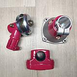 Бензокоса Goodluck GL 6700 SVET мотокоса, фото 5