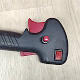 Бензокоса Goodluck GL 6700 SVET мотокоса, фото 7