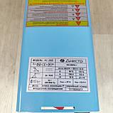Сварочный аппарат инвертор Днестр АС-260, фото 4