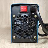 Сварочный аппарат инвертор Днестр АС-260, фото 6