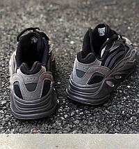 Мужские кроссовки Adidas Yeezy Wave Runner Boost 700 V2, фото 3