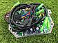 Набор плат для гироскутеров Viper Оптом и в розницу, фото 2