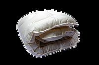Одеяло детское Lotus Magic Fly 95х145