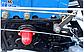 Мотоблок Zubr JR-Q79Е Плюс 10л.с. электростартер Оптом и в розницу, фото 8
