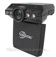 Видеорегистратор Digital DCR-111