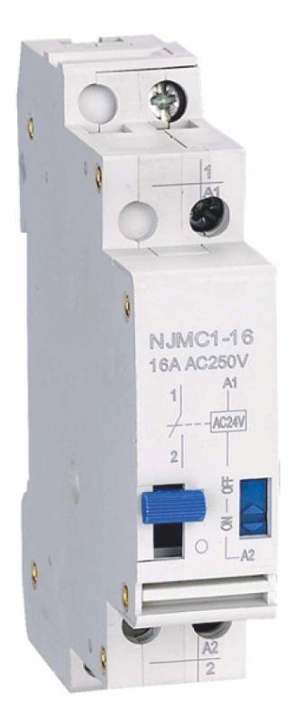 Імпульсне реле NJMC1-32/1P AC230V