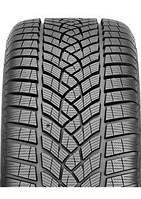 Шины GOODYEAR Ultra Grip Performance G1 235/50 R18 101V XL