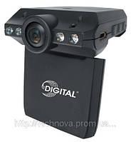 Видеорегистратор Digital DCR-200