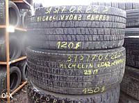 Купить грузовые шины Michelin XZA 2 Energy руль