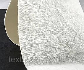 Искусственная кожа Бест (Best ) цвет белый