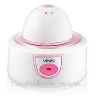 Мороженница VINIS VIY-500W