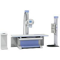 Рентгеновский аппарат IMAX 7300