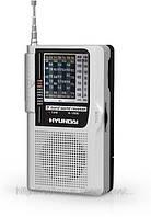 Радиоприемники, радиочасы