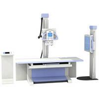 Рентгеновский аппарат IMAX 161