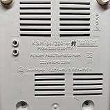 Белорусская Электрическая мясорубка Белвар КЭМ-36/220-4, фото 7