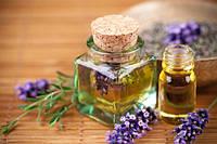 Может ли масло заменить крем? Как правильно пользоваться маслами?