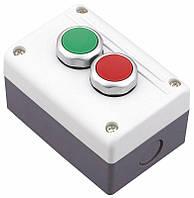 КнопочныйпостNPH1-2001