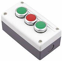 КнопочныйпостNPH1-3001