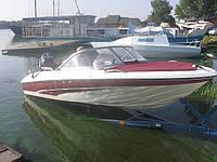 Купить катер «Navigator 500»  2013 год.