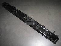 Шина бампера переднего GEELY CK 06- (TEMPEST). 024 0205 940C