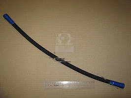 РВД 610 Ключ 19 d-8 серии (STANDART) (2 SN) (Гидросила). Н.036.81.0610 2SN