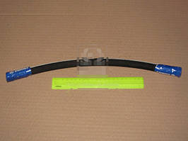 РВД 0410 Ключ 22 d-10 серии (STANDART) (2 SN) (Гидросила). Н.036.82.0410 2SN