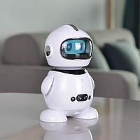 Интерактивный Робот YYD Learning Robot | интерактивная игрушка робот