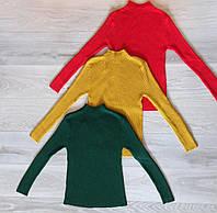 """Женские свитера """"Джессика"""", фото 1"""