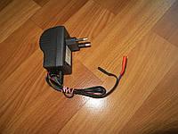 Источник питания для электризатора в2
