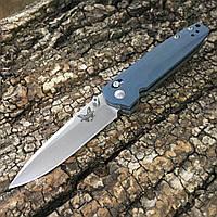 Нож Benchmade 485 Valet G10 (Replica), фото 1