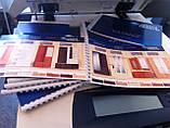Друк каталогів, журналів, фото 6