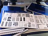 Друк каталогів, журналів, фото 8